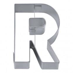 R, kakform