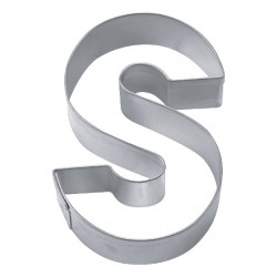 S, kakform