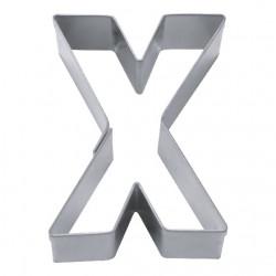 X, kakform