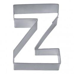 Z, kakform