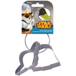 Star Wars, 2 st utstickare