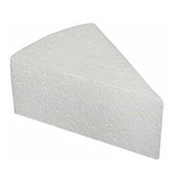 Tårtbit, ca 12 X 15 cm (dummy)