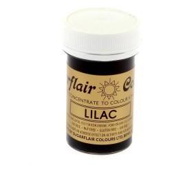 Lila, pastafärg  (Lilac - SC)
