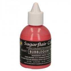 Bubblegum Pink, airbrushfärg (SC)