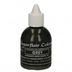 Grå, airbrushfärg (Grey - SC)