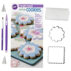 I Taught Myself® - Cookies