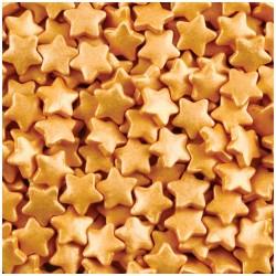 Gold Stars, strössel