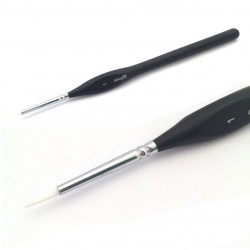 Pensel 1 (dekofee)
