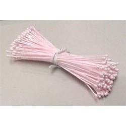 Ståndare, rosa - pearl (small)