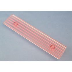 Strip cutter,  7 mm