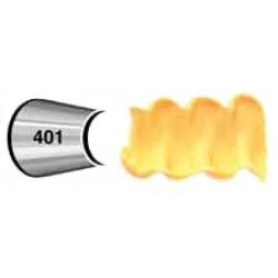 Tyll  401