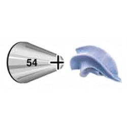 Tyll   54